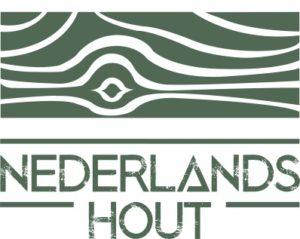 Logo_Nederlands_DEF_OUTLINES